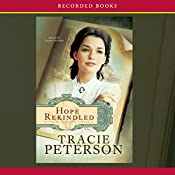 Hope Rekindled | Tracie Peterson