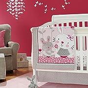 Circo Up We Go Baby Bedding Collection