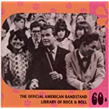 THE OFFICIAL AMERICAN BANDSTAND LIBRARY OF ROCK & ROLL - 60s
