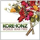 World War Free