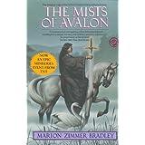 The Mists of Avalon ~ Marion Zimmer Bradley