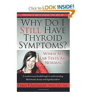 why_do_i_still_have_thyroid_symptoms
