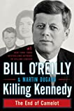 img - for Killing Kennedy: The End of Camelot book / textbook / text book