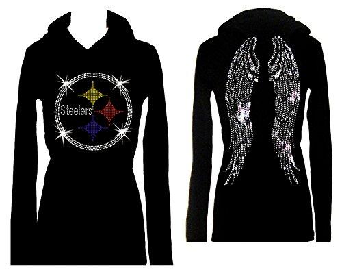 Womens Steelers Shirts