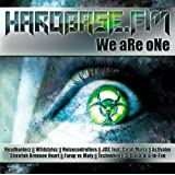 Hardbase.FM Volume One!