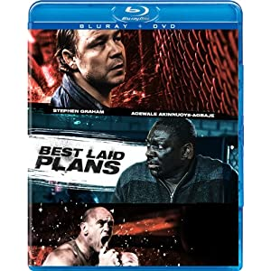 eFilmCritic :: View topic - WELL GO USA GIVEAWAY - Best Laid Plans