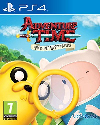 namco-bandai-games-adventure-time-finn-and-jake-investigations-ps4-video-games-ps4-playstation-4-act
