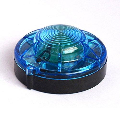 zhuhaixmy-3-confezione-luci-adsorbimento-magnetico-flash-lampeggiante-stradale-luci-a-led