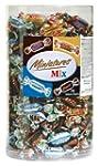 Miniatures Mix Dose � 3 kg , 1er Pack...
