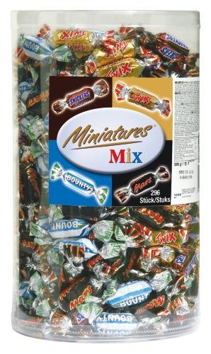 miniatures-mix-1-packung-1-x-3-kg