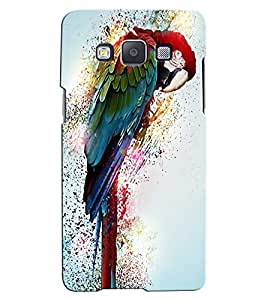Citydreamz Back Cover for Samsung Galaxy J7 2016 Edition