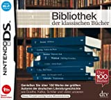 Bibliothek der