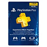 by SCEA   527 days in the top 100  Platform:   PlayStation Vita, PlayStation 4, PlayStation 3 (2575)  Buy new:   $49.99