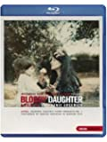 Bloody Daughter [Blu-ray] [US Import]