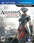 Assassin's Creed III: Liberation - Pl...