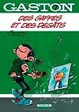 """Afficher """"Gaston Des gaffes et des dégâts"""""""