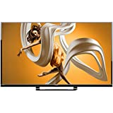 Sharp LC-48LE551U 48-inch Aquos HD 1080p 60Hz LED TV (2014 Model)