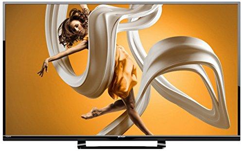 Sharp Lc-48Le551U 48-Inch Aquos Hd 1080P 60Hz Led Tv