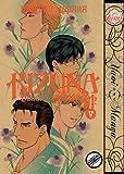 Kizuna Deluxe Edition Vol. 5