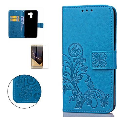 casehome-huawei-honor-7-wallet-fundaen-relieve-carcasa-pu-leather-cuero-suave-impresion-cover-con-fl