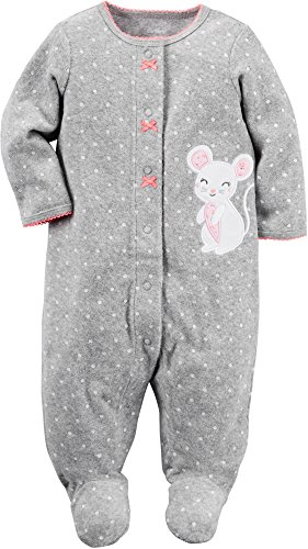 carters-baby-girls-terry-heather-9-months