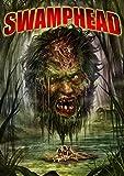 Swamphead [Import]