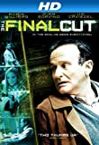 The Final Cut [HD]