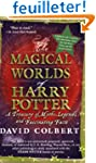 The Magical Worlds of Harry Potter (r...