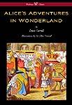 Alice's Adventures in Wonderland (Wis...