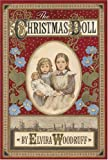 The Christmas Doll (0590318721) by Elvira Woodruff
