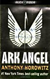 Ark Angel (Alex Rider)