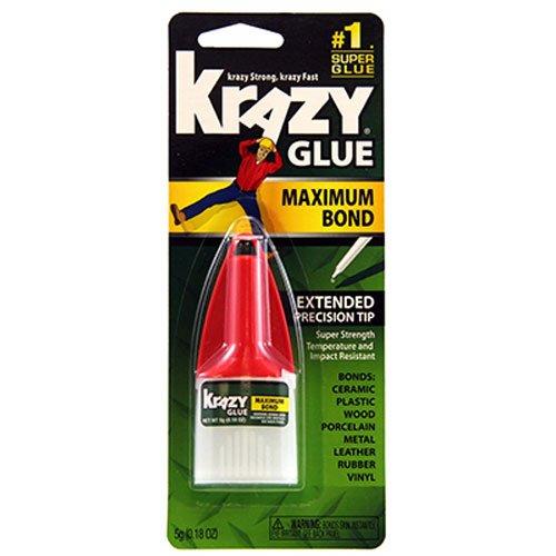 krazy-gluer-maximum-bond-extended-precision-tip-18oz