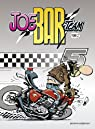 Joe Bar Team, tome 5 par Debarre