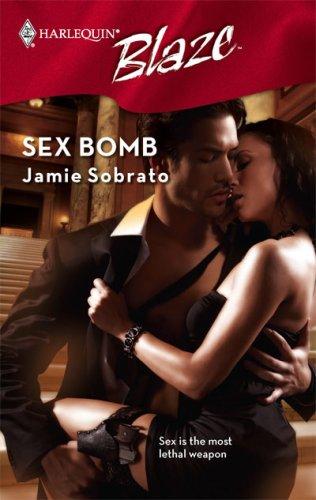 Image of Sex Bomb