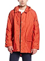 French Connection Chaqueta (Coral)