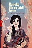 vignette de 'Hanako, fille du soleil levant (Elodie LOCH-BEATRIX)'