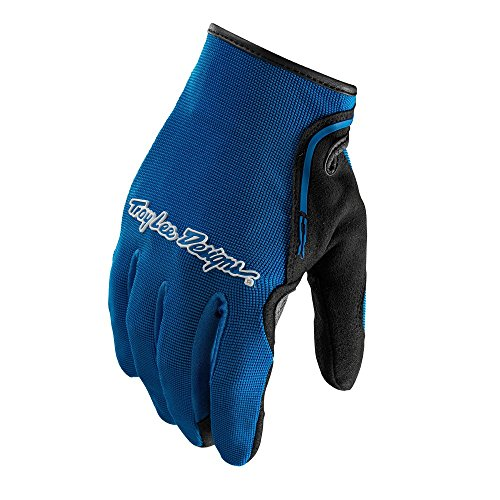 troy-lee-e-xc-guantes-de-ciclismo-para-hombre-color-azul-talla-m