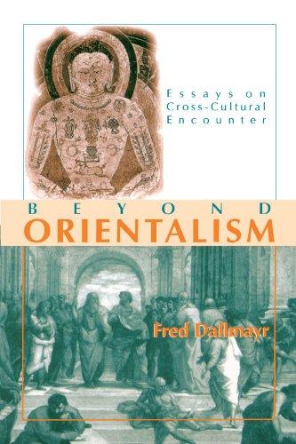 beyond-orientalism-essays-on-cross-cultural-encounter