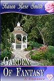 Garden Of Fantasy