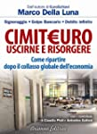 Cimit?uro Uscirne e Risorgere (Ariann...