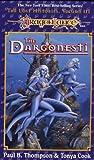 The Dargonesti (Dragonlance Lost Histories, Vol. 3) (0786901829) by Thompson, Paul B.