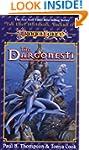 The Dargonesti: The Lost Histories, V...
