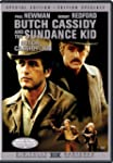 Butch Cassidy and the Sundance Kid (B...