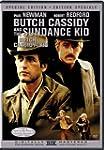Butch Cassidy and the Sundance Kid (B...