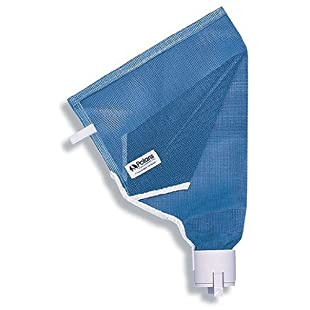 Polaris 39-310 Vac-Sweep Sport Pool Cleaner Replacement Superbag For 280/3900/480