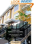 Town and Terraced Housing: For Afford...
