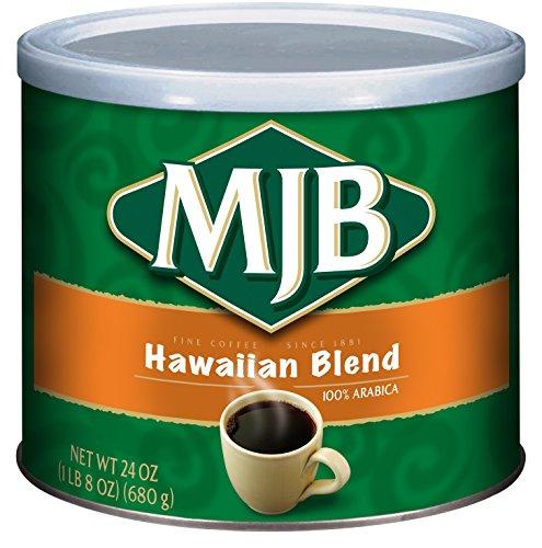 mjb-ground-coffee-hawaiian-blend-24-ounce