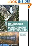Hydrology and the Management of Water...