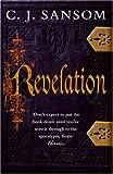 Revelation (Shardlake)