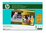 HP-Brochure-and-Flyer-Paper-glossy-50-sheets-11-x-17-inch